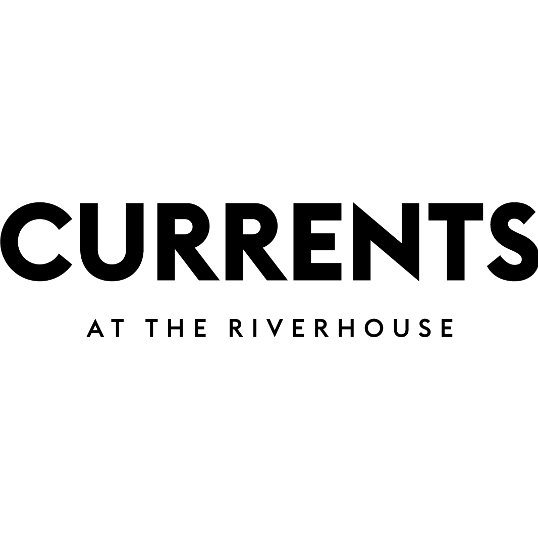 CURRENTS at the Riverhouse image 5