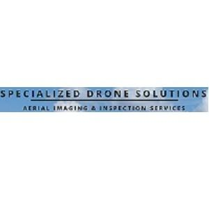 Specialized Drone Solutions LLC