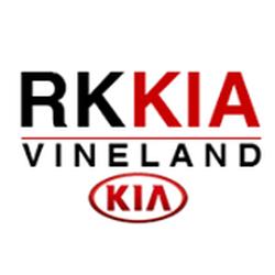 RK Kia