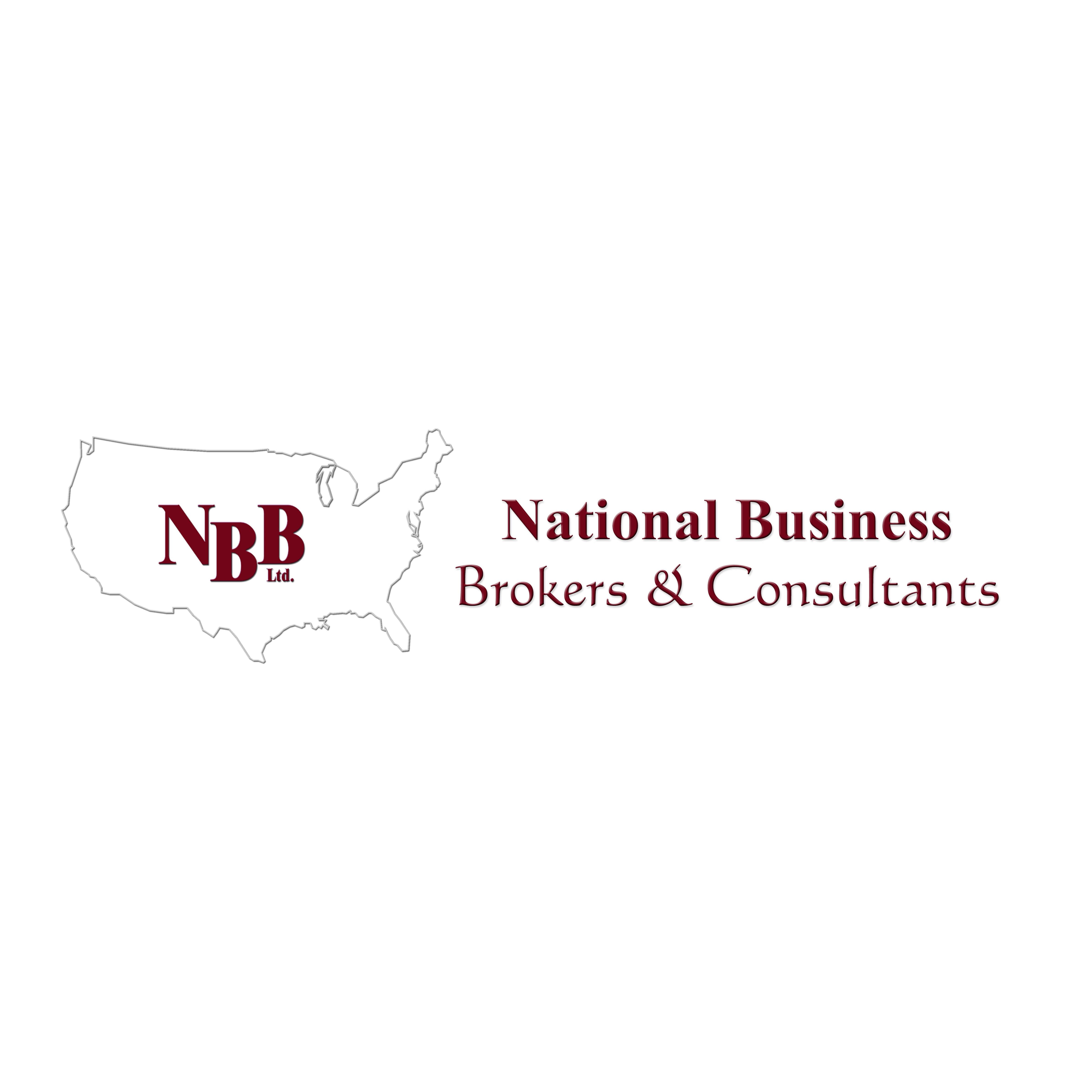 National Business Brokers And Consultants