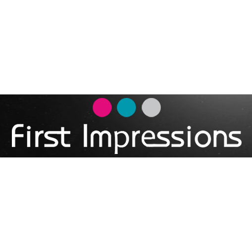 First impressions hair salon hairdressers ladies in for 1st impressions salon