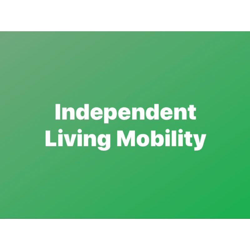Independent Living Mobility