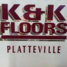K & K Floors Inc