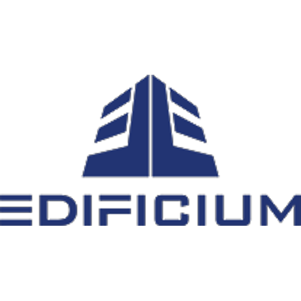 Edificium Construction LLC image 0
