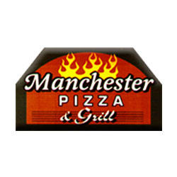 Manchester Pizza & Grill image 0