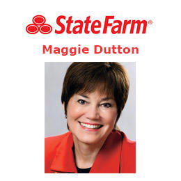 Maggie Dutton - State Farm Insurance Agent