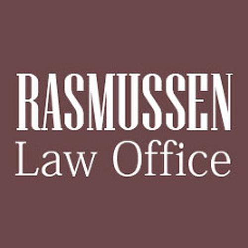 Rasmussen Law Office