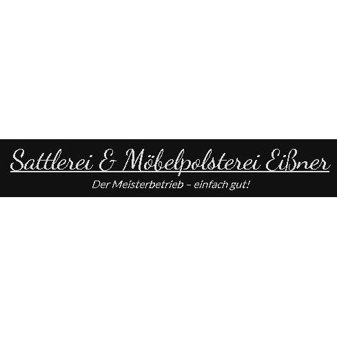 Sattlerei & Möbelpolsterei Eißner