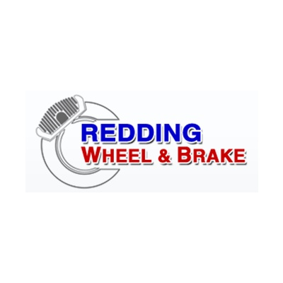 Redding Wheel & Brake