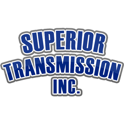 Superior Transmission Inc