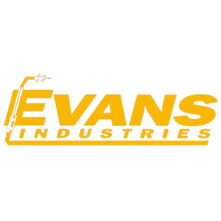 Evans Industries