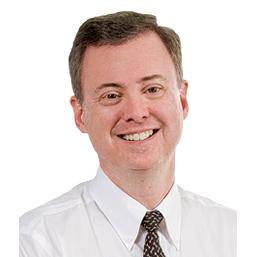 Dr. James R. Herman, MD
