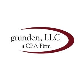 Grunden, LLC - a CPA Firm