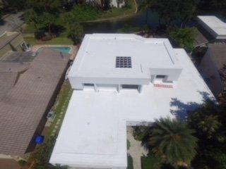 Florida State Restoration Services image 14