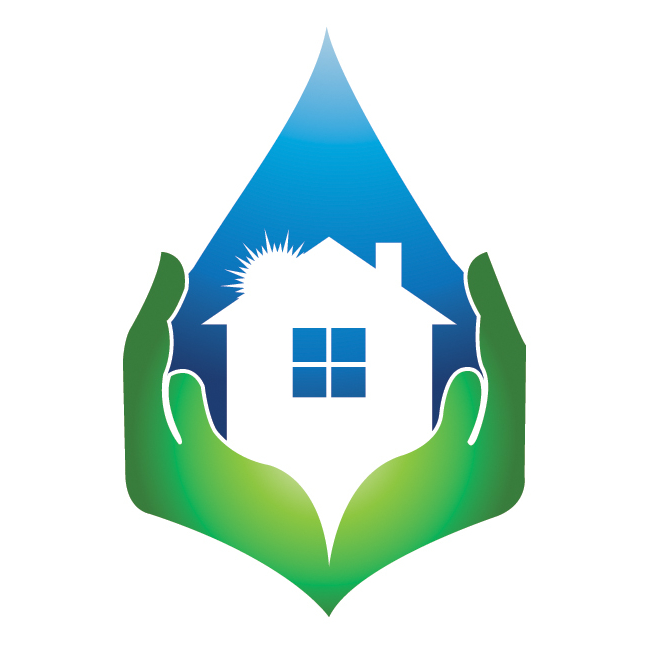 Healthy Way Waterproofing & Mold Remediation