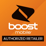 Boostmobile by Wireless etc. image 2