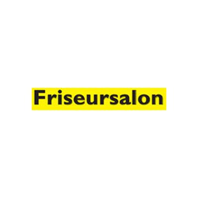 Logo von Iris Grau