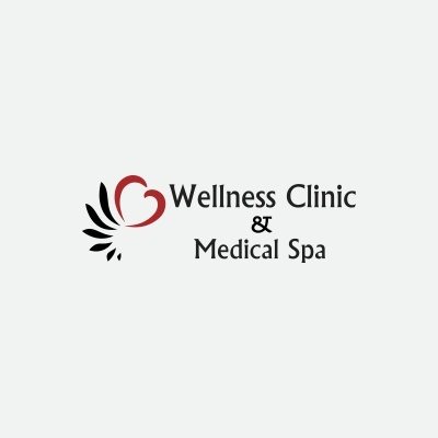 Wellness Clinic And Medical Spa