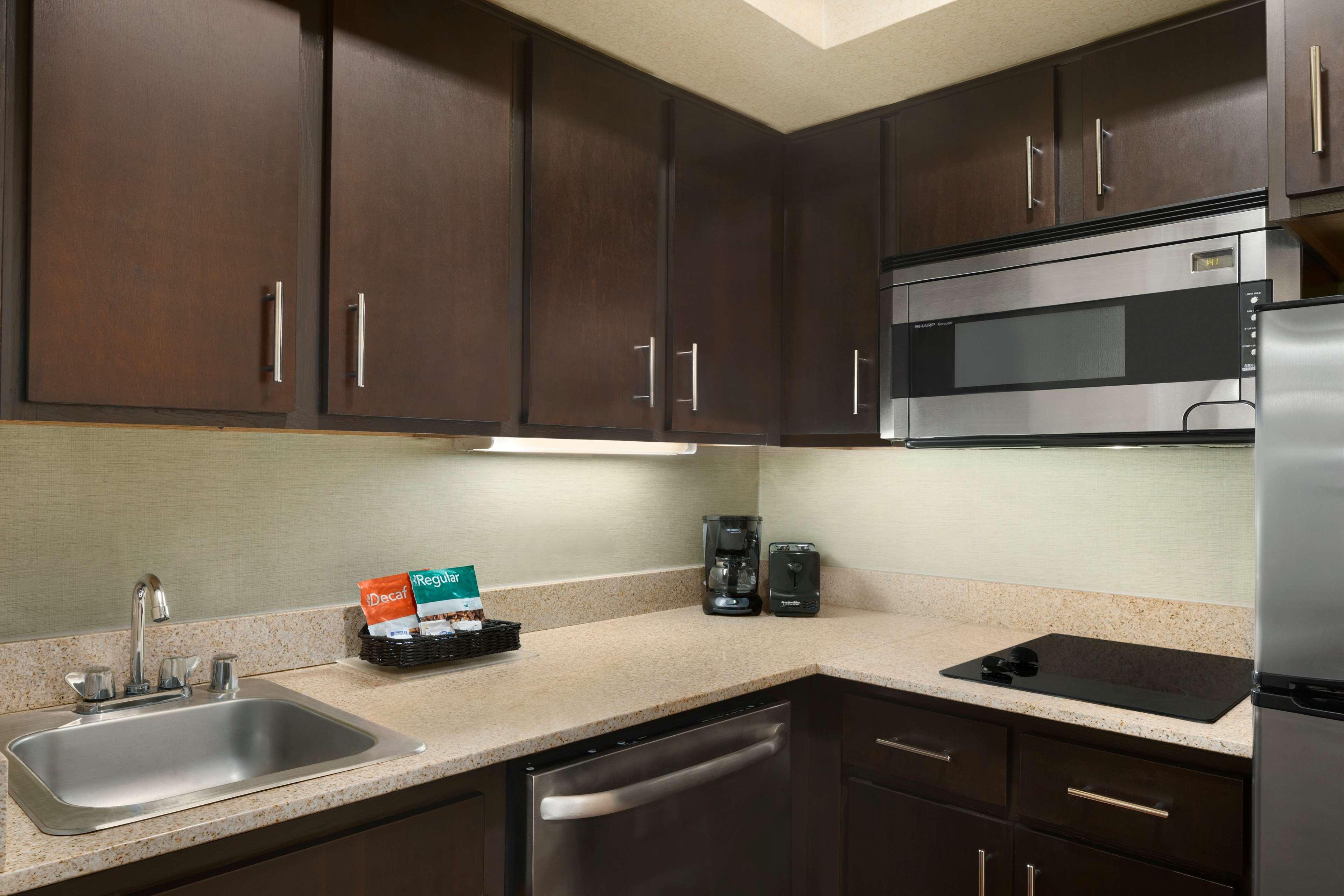 Homewood Suites by Hilton - Boulder image 28