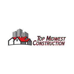 Top Midwest Construction