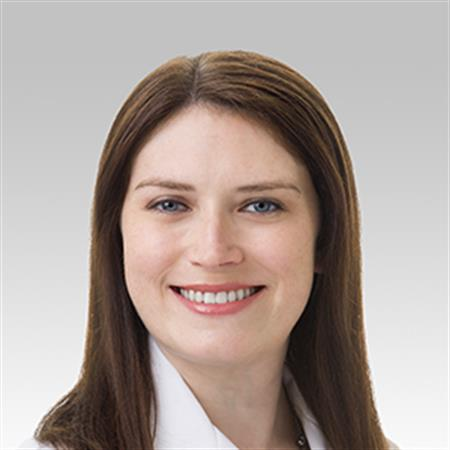 Amy R Corcoran, MD image 0