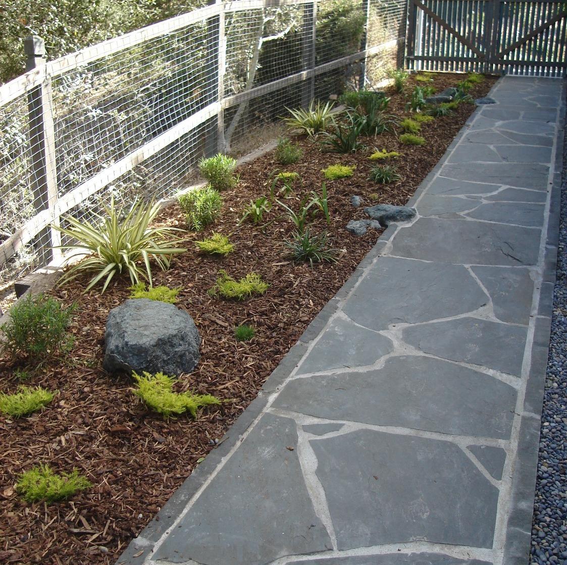 All Seasons Gardening & Landscaping image 27