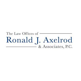 Ronald J. Axelrod & Associates, P.C.