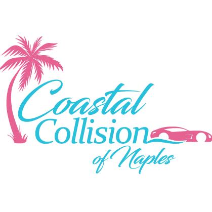 Coastal Collision