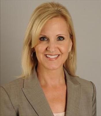 Allstate Insurance: Cindy Deschamps