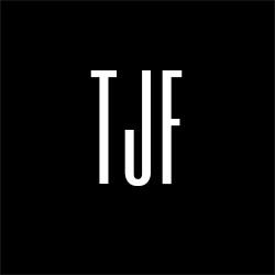 Triple J Floor Covering LLC.