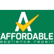 Affordable Appliance Service