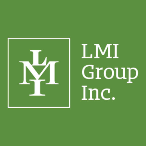 LMI Group image 7