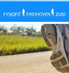 FysioFit Eindhoven Zuid Fysiotherapie