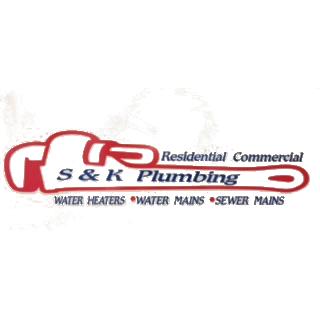 S K Plumbing