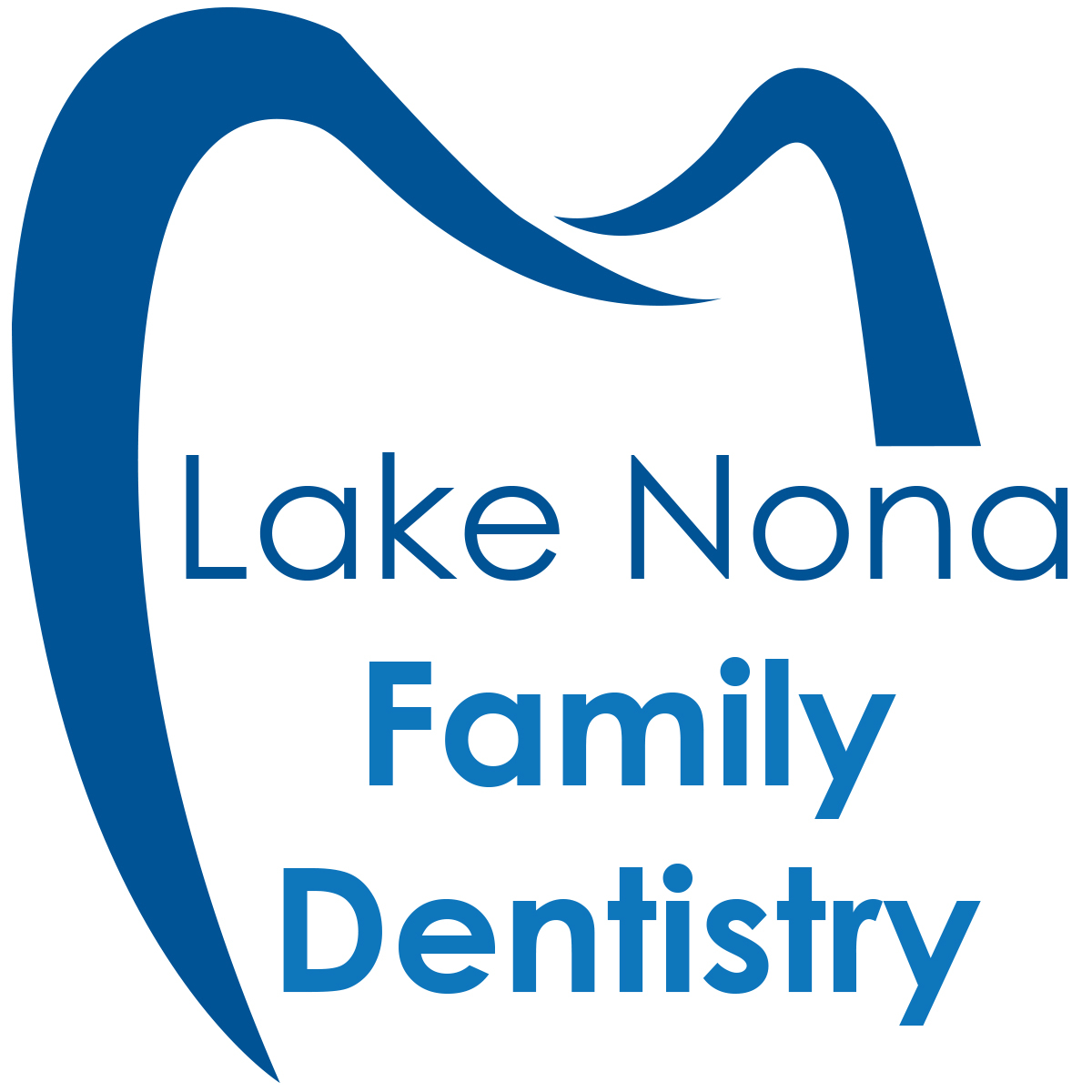 Lake Nona Family Dentistry