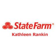 Kathleen Rankin - State Farm Insurance Agent