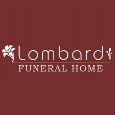 Lombardi Funeral Homes image 0