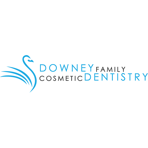 Downey Family &  Cosmetic Dentistry