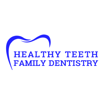 Healthy Teeth Family Dentistry