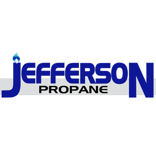 Jefferson Propane
