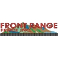 Front Range Fence, Inc.