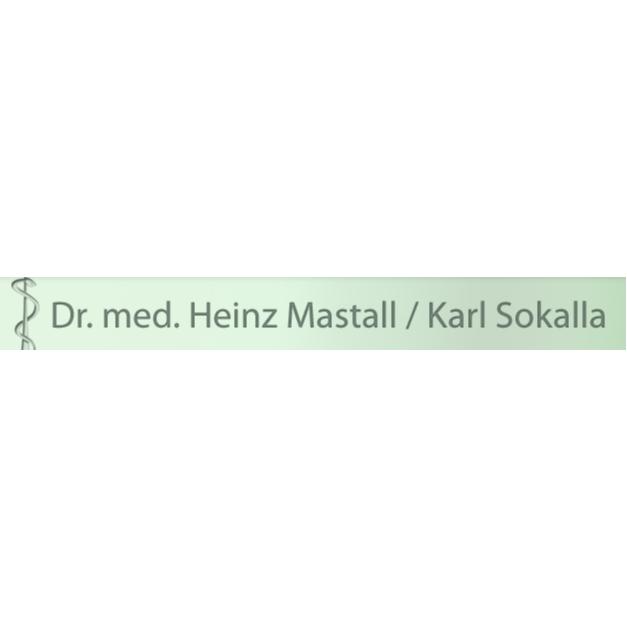 Logo von Dr.med. H. Mastall / K. Sokalla / I. Sokalla