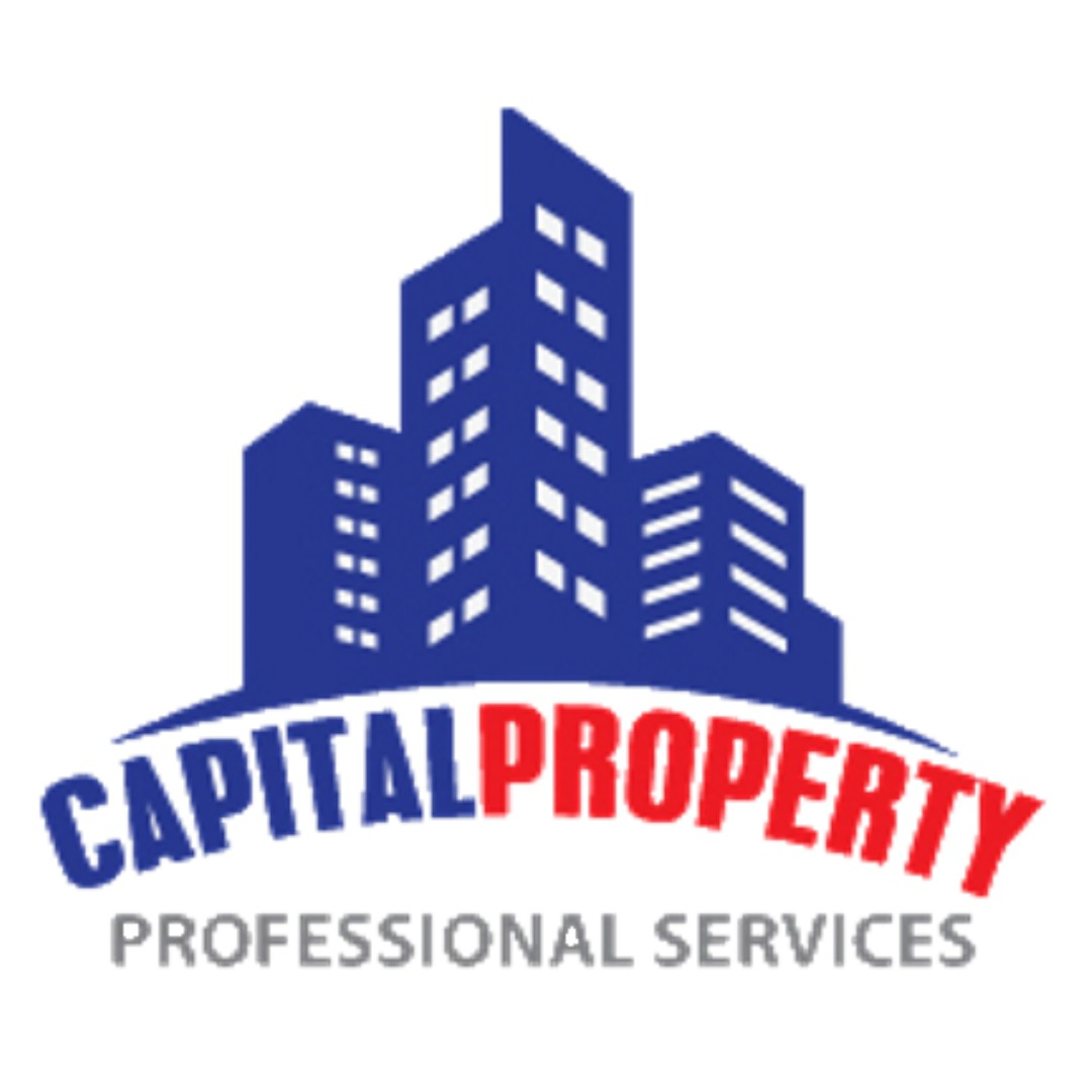 Capital Property Professional Services