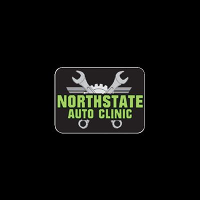Northstate Auto Clinic