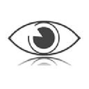 Devito & Martin Optometry