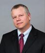 Paul Anderson - TIAA Wealth Management Advisor image 0