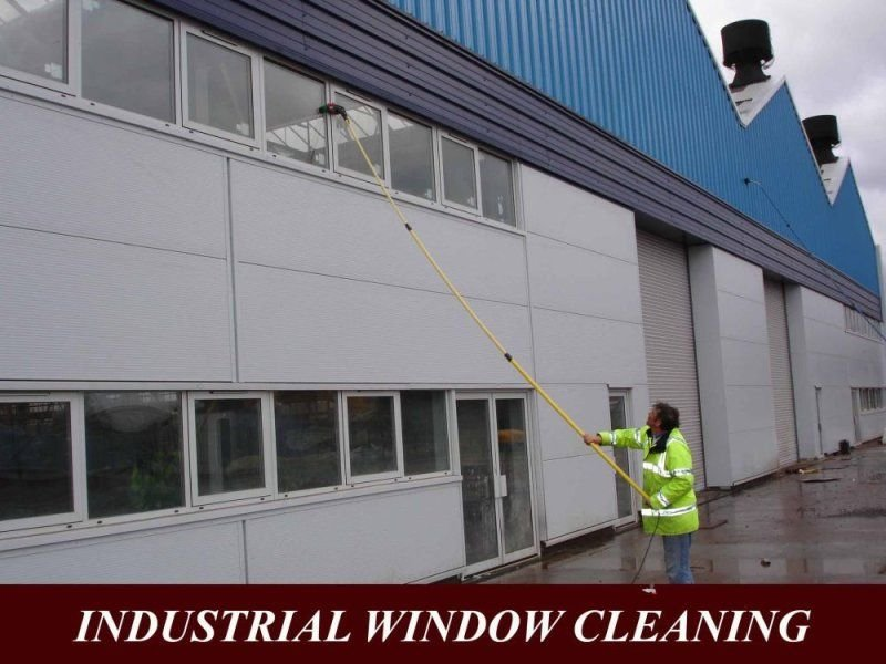 Home garden cleaning services in cannock infobel for Garden cleaning services