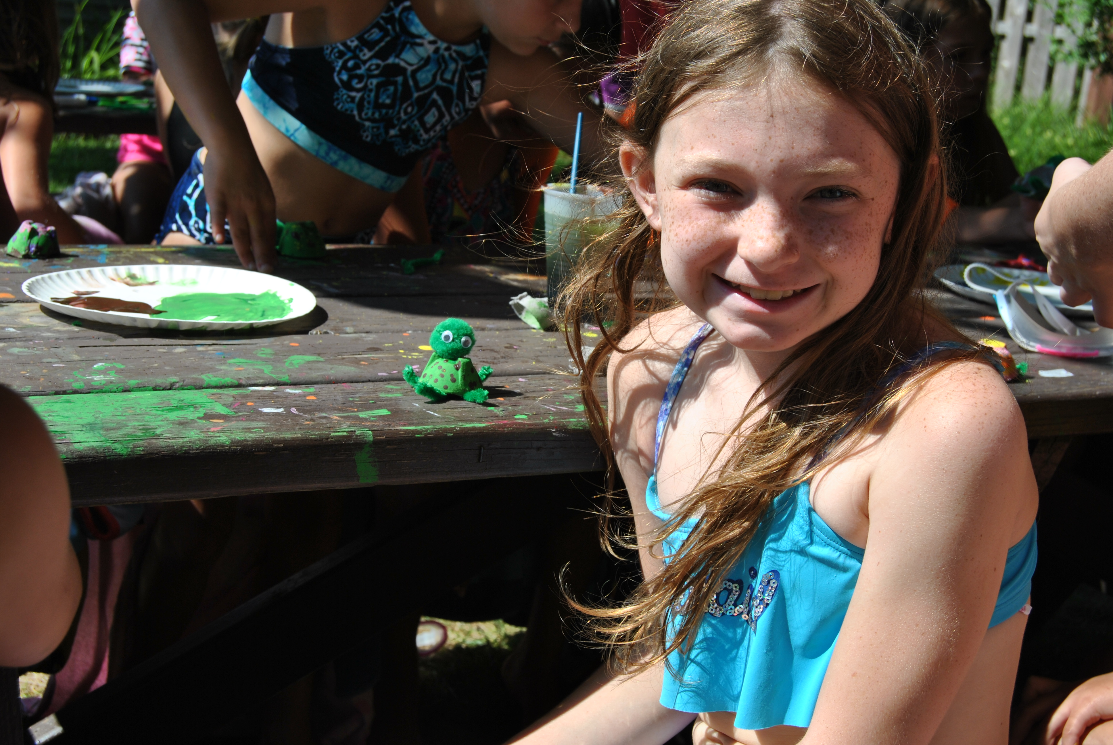 Chartwell's Happy Day Camp Marlton image 24