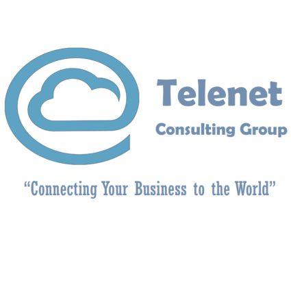 Telenet Consulting Group