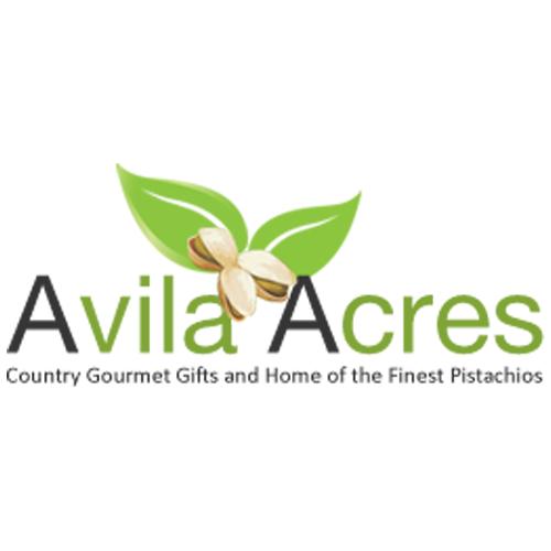 Avila Acres Country Gourmet image 10
